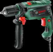 Bosch Easy Impact 550 Darbeli Matkap + DELİCİ UÇ HEDİYE