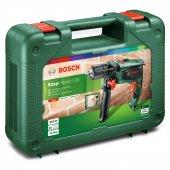 Bosch Easy Impact 550 Darbeli Matkap + DELİCİ UÇ HEDİYE-2