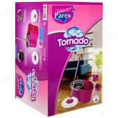 Parex Tornado Temizlik Seti Paketi