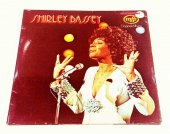 Plak-Shirley Bassey