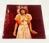 Plak-Shirley Bassey-3