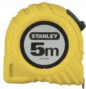 Sarı Şerit Metre 5m