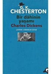 Bir Dahinin Yaşamı Charles Dickens
