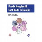 Pratik Neoplastik Lenf Nodu Patolojisi 2016