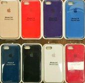 Apple İphone 7 8 Orjinal Silikom Kılıf Mmwf2zm...