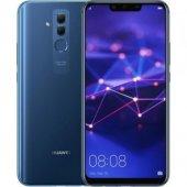 Huawei Mate 20 Lite Mavi ( 2 Yıl Huawei Türkiye Garantili)-3