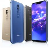 Huawei Mate 20 Lite (2 Yıl Huawei Türkiye Garantil...