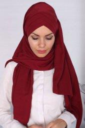 Bayan Şal Nevrulu