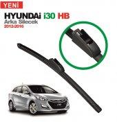 Hyundai İ30 Arka Silecek 2012 2016