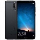 Huawei Mate 10 Lite   (Huawei Türkiye Garantili)-3