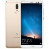 Huawei Mate 10 Lite   (Huawei Türkiye Garantili)-4