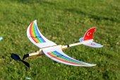 Martı Model Uçak