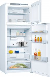 Profilo Bd2153w2vn Nofrost Buzdolabı