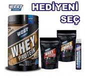 West Nutrition Whey Protein Tozu 264 Gr 7...