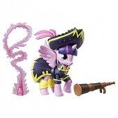My Little Pony Korsan Pony Twillight Sparkle B6008 C0132