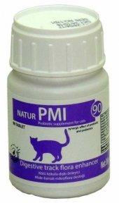 Natur Pmı Prebiyotik Kedi Besin Takviyesi 90...