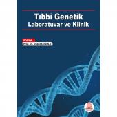 Tıbbi Genetik Laboratuvar Ve Klinik
