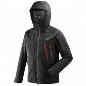 Millet K Goretex Pro 3l Teknik Ceket Siyah...