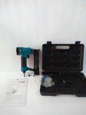 Rtrmax Havalı Çivi Tabancası 1 5 Cm