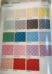 267 Alize Puffy Color(50tl Üzeri Kargo Ücretsiz)