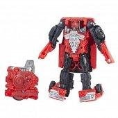 Transformers 6 Energon İgniters Plus Figür Shatter E2087 E2095