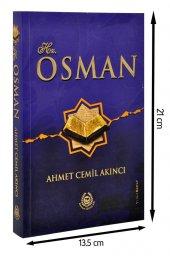 Hz. Osman 1728