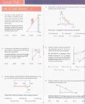 AYT Fizik Soru Bankası (Onadım Yayınları)-2
