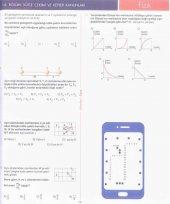 AYT Fizik Soru Bankası (Onadım Yayınları)-3