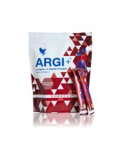 FOREVER ARGİ pouch (473) Forever Living Argi 473 30 LU PAKET*-2