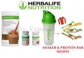 Herbalife Program 1 Hızlı Başlangıç Seti Herbalife Set