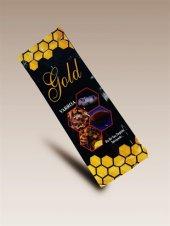 Varroa Arı İlacı Varroa İlacı Doğal Mücadele 10 Lu Paket Varroa-2