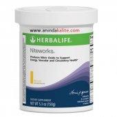 Herbalife Niteworks 150g
