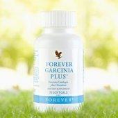 Forever Garcinia Plus ® Forever Garcinia Yağ Yakıcı Tablet-2