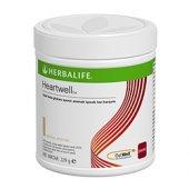 Herbalife Heartwell Kolestrol Düzenleyici Bitkisel Takviye