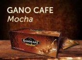 Gano Cafe Mocha Ganocafe Mocha Gano Mocha Kahve