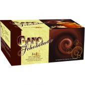 Gano schokolade Gano Sıcak Çikolata YENİ TARİHLİ-2