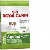 Royal Canin Xsmall Ageing Minyatür Irk Yaşlı...