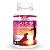 Bio Pet Active Glucochond Eklem Sağlığı Kedi Ve...