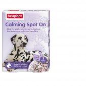 Beaphar Calming Spot On Köpek Sakinleştirici...