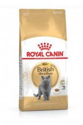 Royal Canin British Shorthair Adult 400 Gr