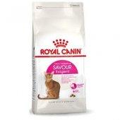 Seçici Kediler İçin Özel Royal Canin Mama 400...