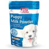 Yavru Köpekler İçin Biopet Active Süt Tozu...