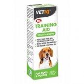 Vetiq Training Çiş Damlası 60 Ml