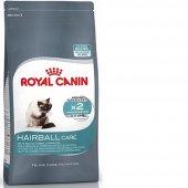 Royal Canin Hairball Tüy Yumaği Için Kedi...