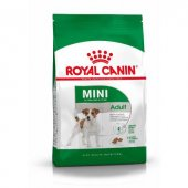 Royal Canin Mini Adult Küçük Irk Köpek Maması 2 Kg