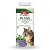 Bio Pet Active Lavanta Ve Biberiye Özlü Kuru...