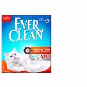 Kediler İçin Ever Clean Hızlı Koku Emen Kedi...