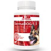 Bio Pet Active Dermadog 1,5 Çinko Sarımsaklı...