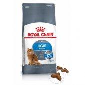 Royal Canin Light 2 Kg Kedi Maması