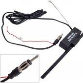 Elektronik Cam İçi Anten